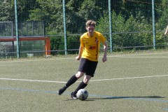 FC Varnhalt - FV Haueneberstein (Liga - 05.09.2021)