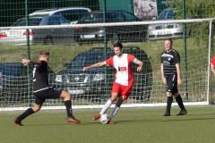 FC Varnhalt - FV Haueneberstein (Liga - 20.09.2020)