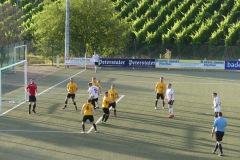 FC Varnhalt - SV Bühlertal (Testspiel - 19.08.2020)