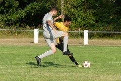 FV Germania Plittersdorf - FC Varnhalt 2:1
