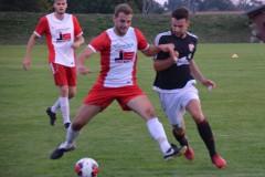 SV Vimbuch - FC Varnhalt (Liga - 23.09.2020)