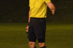 SV Vimbuch I - FC Varnhalt I 8:1