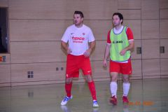 Tipico-Cup 2020 (04.01.2020)