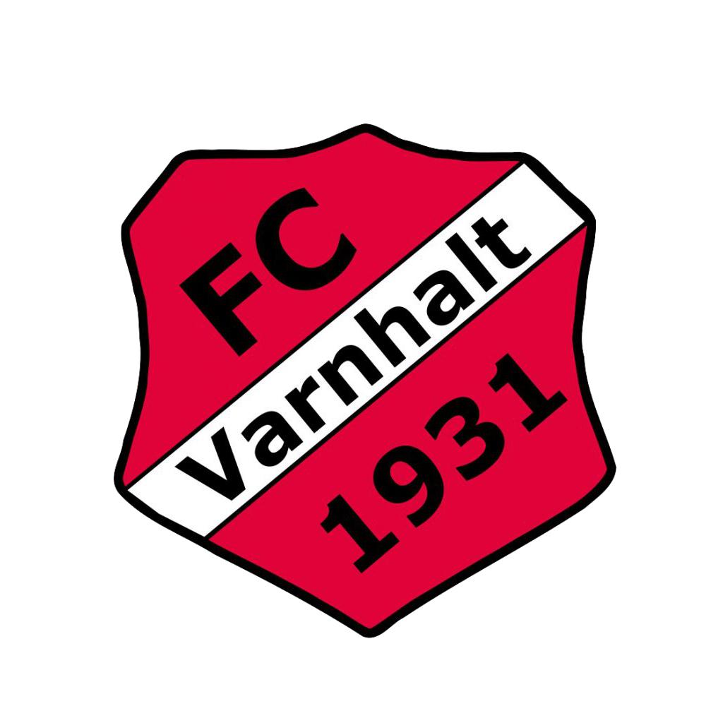 FC Varnhalt 1931 e.V.