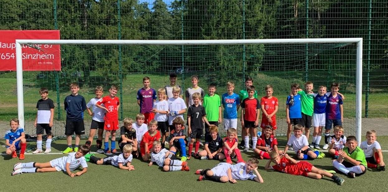 FCV_Sommercamp_2021_01